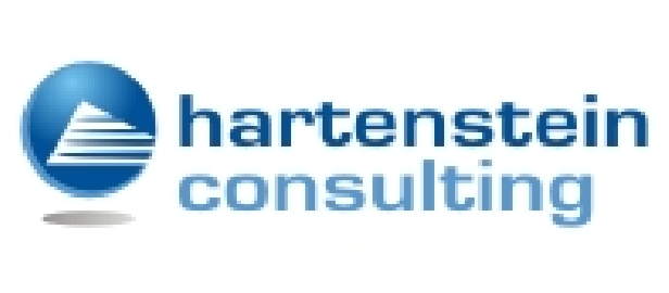 Hartenstein Consulting Business Solutions